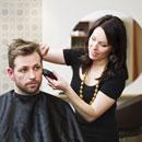 hair salon in tempe