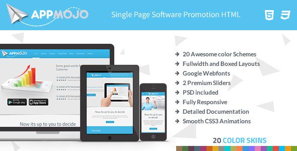 app-mojo-html