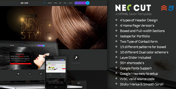neocut-html_preview