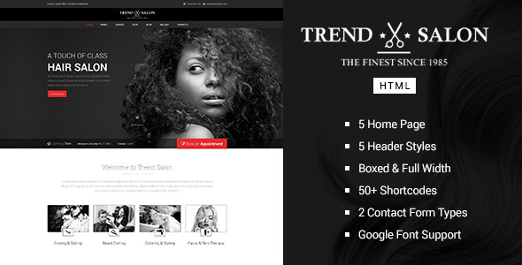 trend-salon_preview